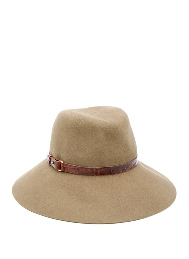 Şapka ERIC JAVITS